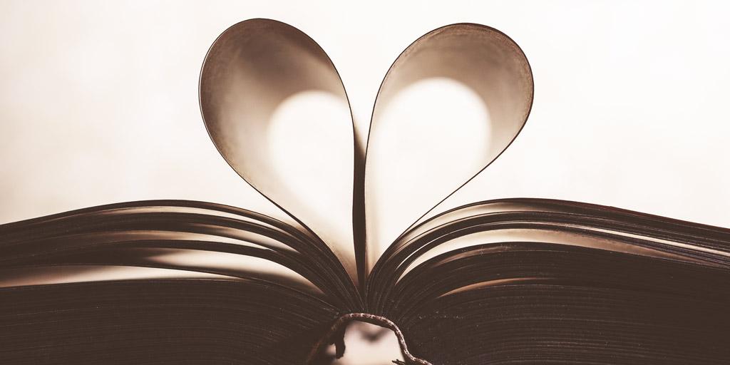 Mood image for Sebastian Thoss goal of only do thinks he loves
